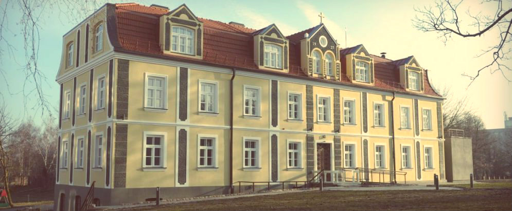 Iš ciklo kelionės po Lietuvą: Neatrastoji Marijampolė suspindo perlu