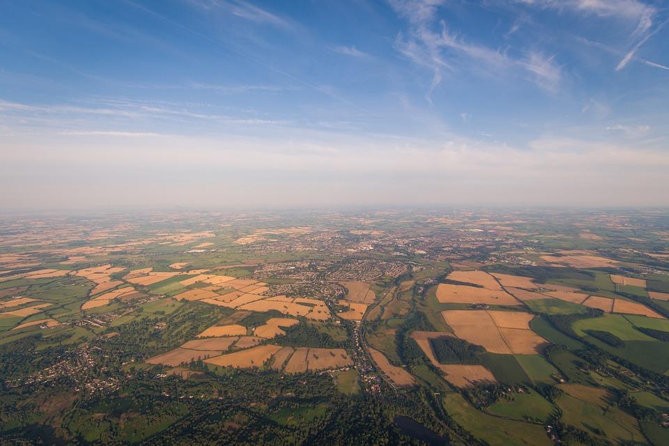 Lietuvos apeliacinis teismas nepatikėjo grandioziniais verslininkų planais prie Sartų ežero bei Kaliningrado srityje