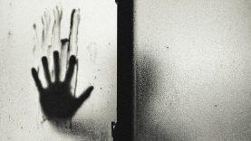 Dėl sugyventinio nužudymo – ilgi metai nelaisvės