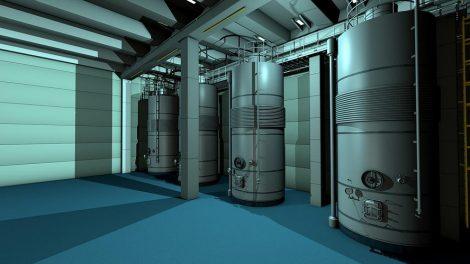Vandens šildymokatilas: kokį pasirinkti, kad poreikiai būtų patenkinti?
