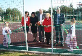 Sveikatinimui ir sportui – daugiau priemonių, pajėgų ir lėšų