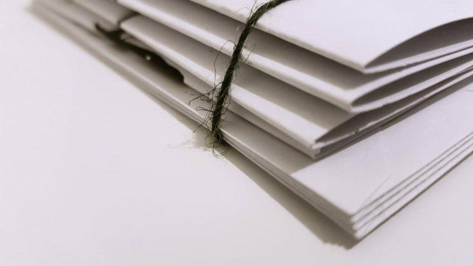Atliktas tyrimas dėl lėšų naudojimo teisėtumo ir įstaigos veiklos organizavimo