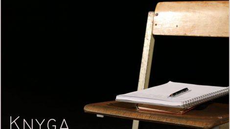"""Rėkyvoje pirmą kartą pristatytas spektaklis """"Knyga"""""""