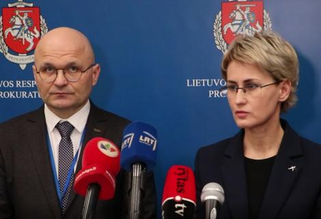 Ikiteisminis tyrimas dėl prekybos poveikiu Anykščiuose (su spaudos konferencijos vaizdo įrašu)