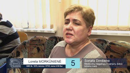 Nr.5 Loreta Morkūnienė - Moteris Saulė 2018