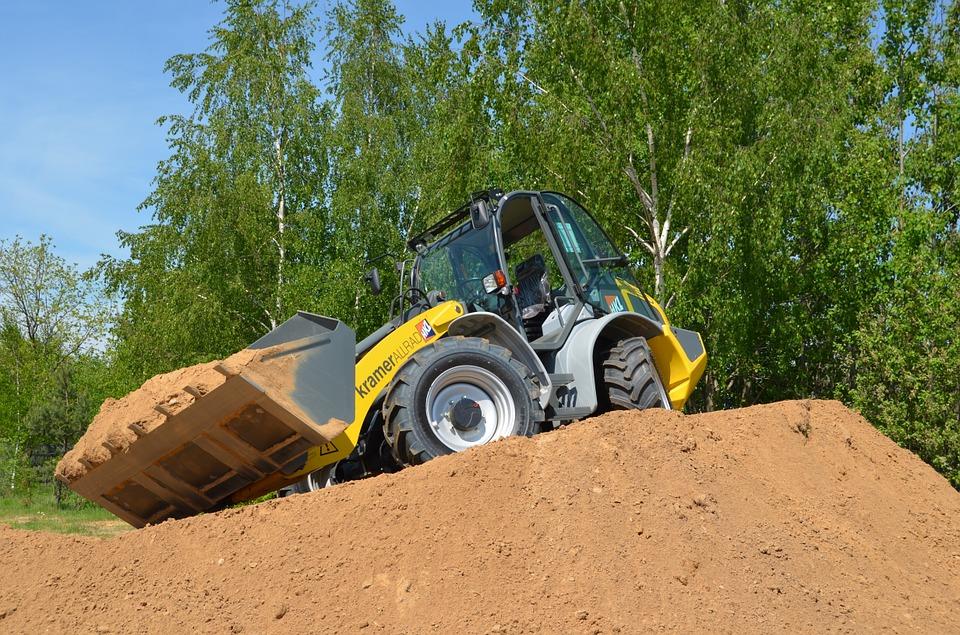Kreiptasi dėl savavališkos statybos ir neteisėtai be aukciono išnuomoto valstybinės žemės sklypo
