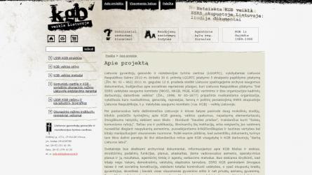 Sovietų kariuomenės nusikaltimai Lietuvoje: prieš ir po okupacijos