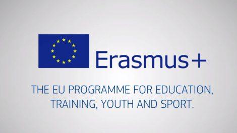 Sėkmės istorija: Europos Komisijos bendrojo ugdymo, jaunimo, sporto ir kultūros direktorato įvertinimas