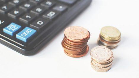 Joniškio rajono savivaldybės biudžeto rodikliai