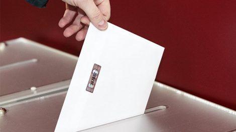 Skelbiami pirmieji preliminarūs 2019 m. savivaldybių tarybų rinkimų pakartotinio balsavimo rezultatai