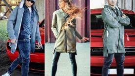 """5 idėjos pavasariniam stiliui, kurias rasite mugėje """"Fashion bazaar. Mada"""""""