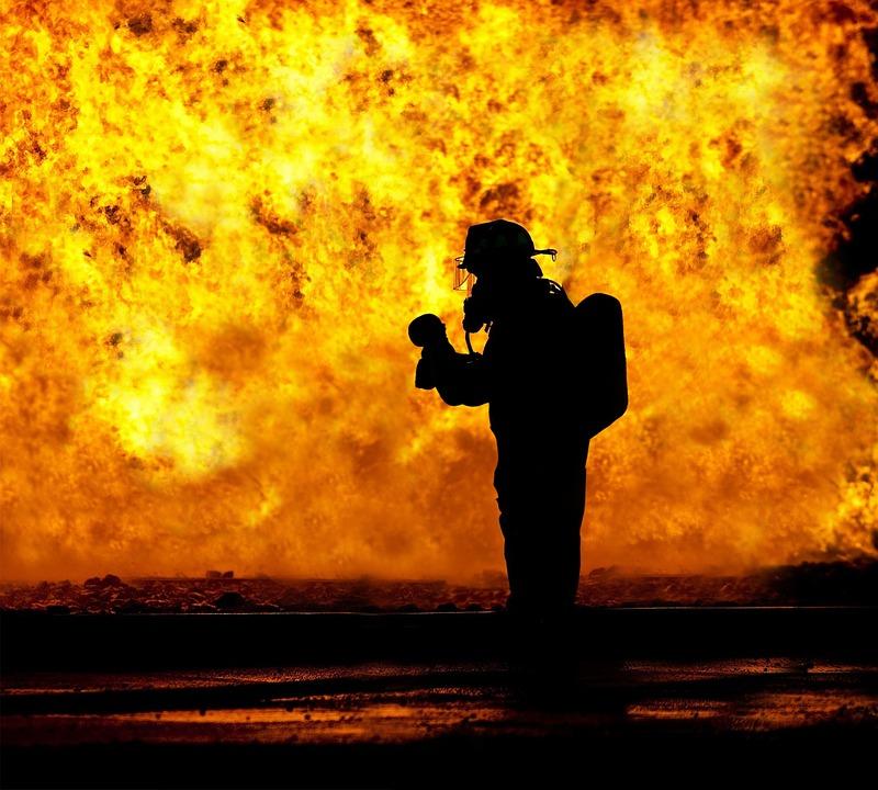 Panevėžyje baigtas tyrimas dėl garažus nušlavusio sprogimo