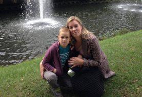 Buvusi emigrantė Lietuvoje mato daugiau pliusų negu minusų