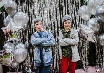 """""""Buboo"""" ir """"Happimess"""" kviečia jungtis prie unikalios socialinės iniciatyvos - vieną kepurę įsigijus, antra keliauja ligoniukui"""