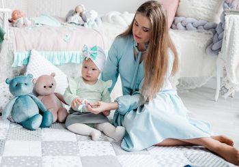 2019 metų pavasario - vasaros mados naujienos Lietuvos kūrėjų gaminiuose