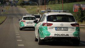 Ministras E. Misiūnas pristatė siūlymus viešajam eismui gerinti – daugiau saugumo ir skaidrumo