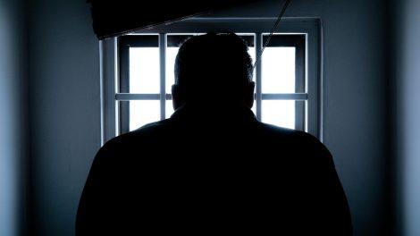 Kaimyną nužudžiusiam zarasiškiui – nuosprendis