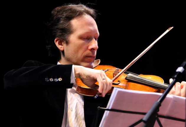 """Koncertas """"Vilhelmo Čepinskio kūrybos vakaras"""" sulaukė didžiulio publikos palaikymo – Fotografas Artūras Staponkus"""