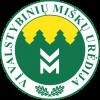 VĮ Valstybinių miškų urėdija