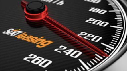 Sixt Leasing – palanki galimybė pasinaudoti ilgalaikės nuomos pasiūlymu