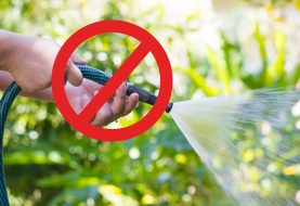 Kaune sutrikus vandens tiekimui miestas kauniečiams turi svarbų prašymą