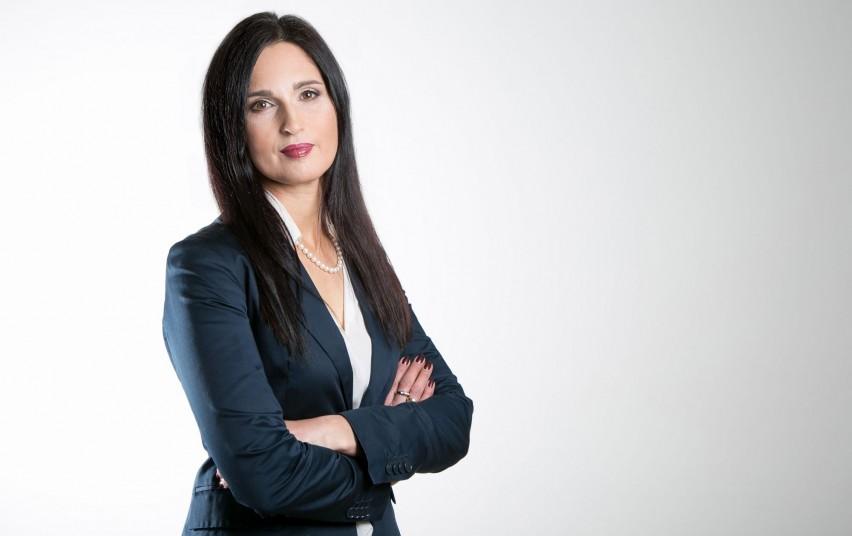 RVUL vadovo pareigas pradeda eiti dr. J. Kutkauskienė