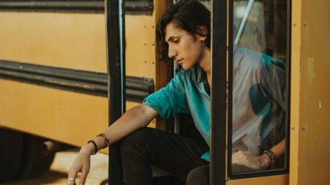 Stop, netvarka: Patarimai autobuso keleiviui