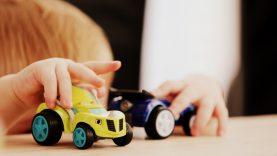 Uždirbkite iki 2 kartų daugiau nei paprastai priimdami vaikus pas save namie