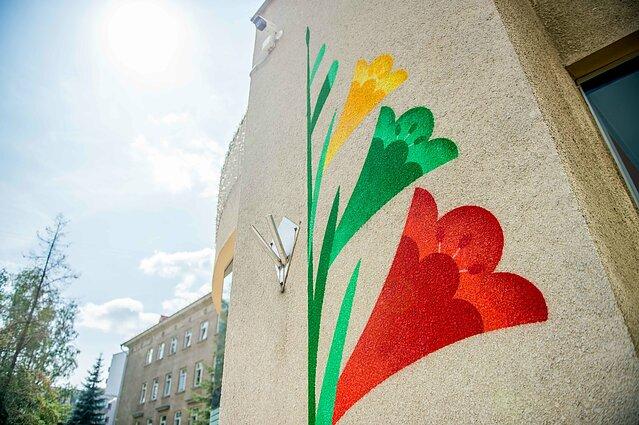 Šalyje Baltijos kelio akcija budino tautos dvasią