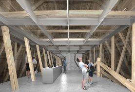 Ambicingos naujovės Kauno rotušėje: rengiamasi įkurti moderniausią miesto muziejų šalyje