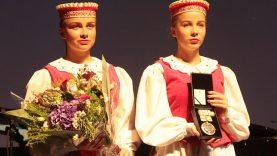 Šiaulių gimtadienio metu vyksiančiame koncerte meras kvies aukoti vaikams