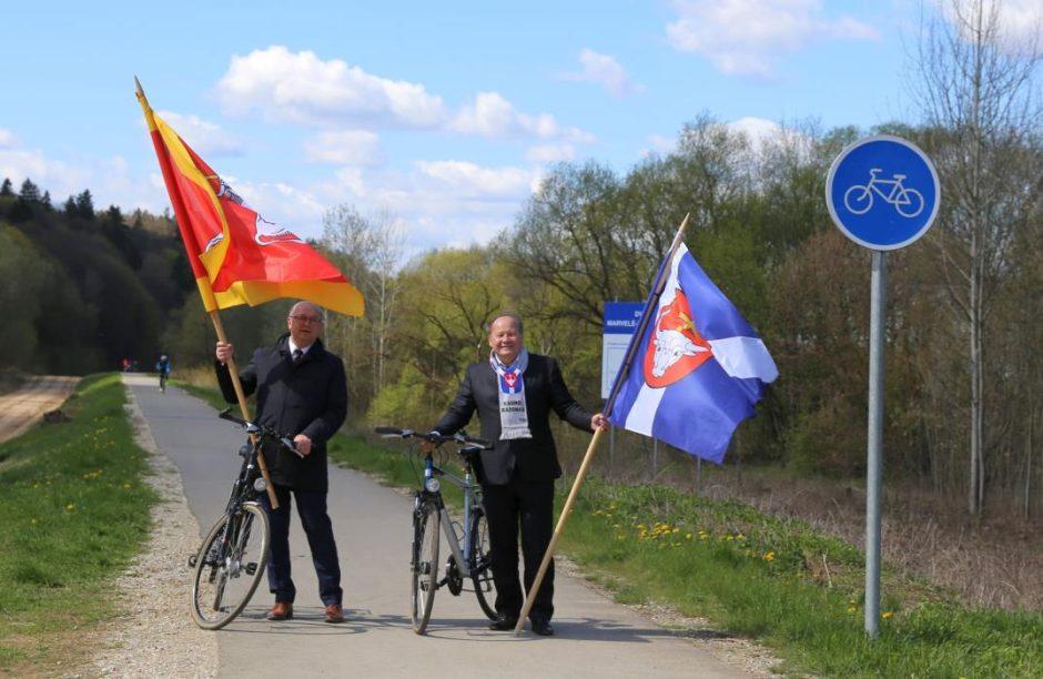 Dėl Kauno miesto savivaldybės mero iniciatyvos prijungti prie Kauno miesto dalį Kauno rajono savivaldybės teritorijų