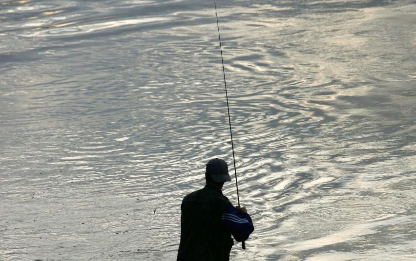 Keičiasi limituotos žvejybos tvarka
