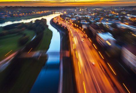 Daugiausiai į Kauną investuojanti Vokietija: tarp pasiekimų ir galimybių