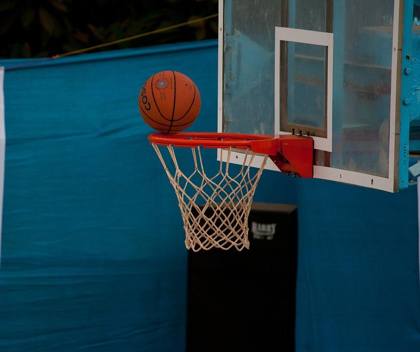Krepšinio klubo pinigus galėjęs pasisavinti buvęs vadovas stos prieš teismą
