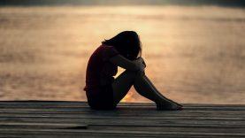 Atnaujintas ikiteisminis tyrimas dėl galimo seksualinio priekabiavimo Joniškyje