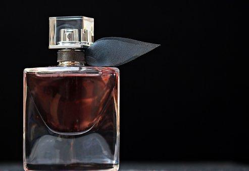 Kokius aromatus rinktis vėsiajam metų laikui?
