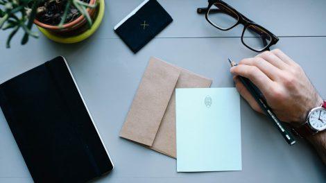 Šilkografinės spaudos panaudojimas versle