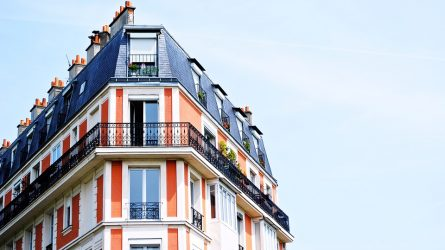 Ką reikėtų žinoti apie nekilnojamojo turto vertinimą?