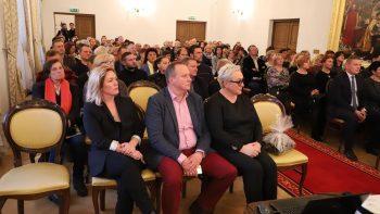 Kauno rajono bendruomenės sulaukia palaikymo iš visos Lietuvos