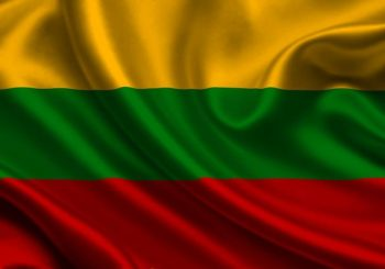 Lietuva - gerovės supervalstybė