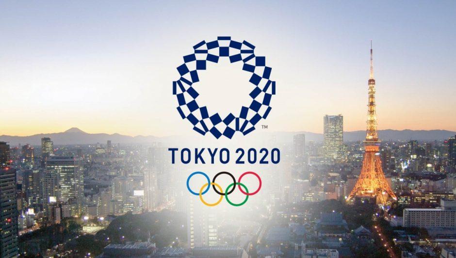 Olimpinės žaidynės – ką apie jas turėtumėte žinoti