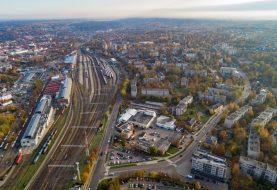 Oficialu: Prie pokyčių Vilniaus stoties rajone jungiasi ir Autobusų stotis