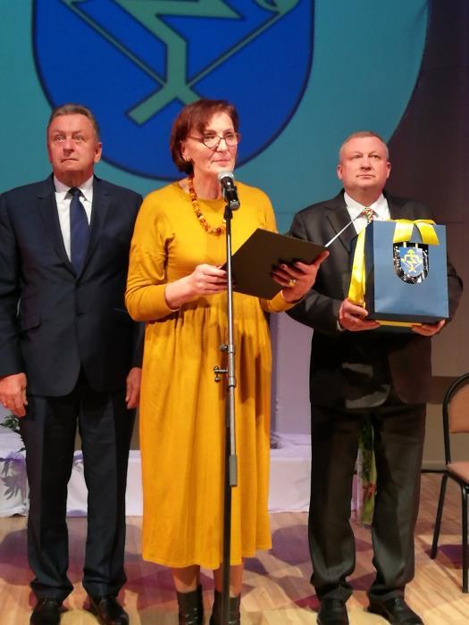 Latvijos Respublikos nepriklausomybės dieną – sveikinimai kaimynams
