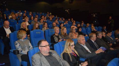 Ateities Klaipėdos rajonas. Ko tikėtis ir ko laukti?