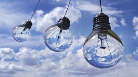 Lentpjūvės savininkės sutuoktinis nuteistas už elektros energijos grobstymą