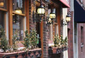 """Akcija """"Magiškos Kalėdos"""": puoškite savo aplinką ir būkite šventinio reginio dalimi"""