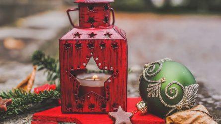 Sušildykime Adventą širdies gerumu