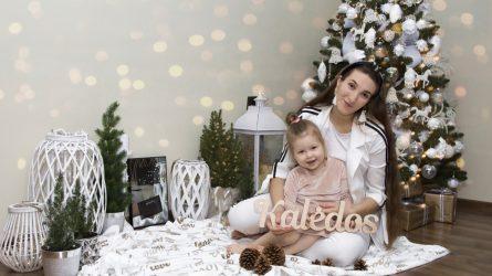 Milena Venclauskienė: Kalėdos – viena svarbiausių švenčių visame pasaulyje