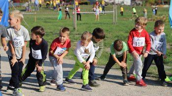 Kauno rajono taryba nusprendė: miesto darželiai rajono vaikams nebrangs